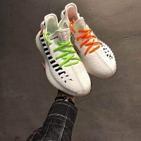 Yeezy Boost X OFF WHITE For Men #403365