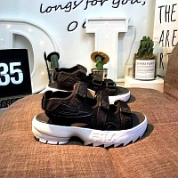 FILA Sandals For Men #403506