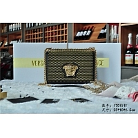 Versace AAA Quality Messenger Bags #403519