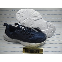 Reebok Shoes For Women #403522