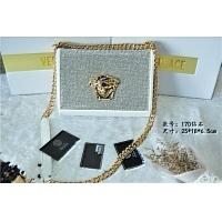 Versace AAA Quality Messenger Bags #403524