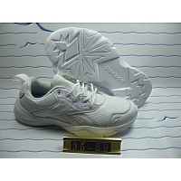 Reebok Shoes For Women #403530