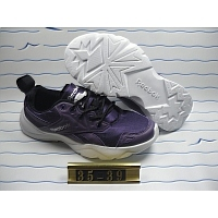 Reebok Shoes For Women #403531