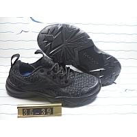 Reebok Shoes For Women #403533