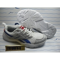 Reebok Shoes For Women #403534
