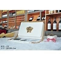 Versace AAA Quality Messenger Bags #403537