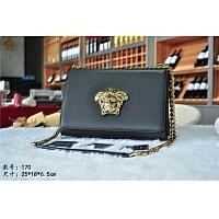 Versace AAA Quality Messenger Bags #403539