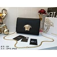 Versace AAA Quality Messenger Bags #403557