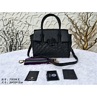 Versace AAA Quality Messenger Bags #403564