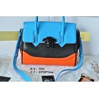 Versace AAA Quality Messenger Bags #403587