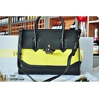 Versace AAA Quality Messenger Bags #403604