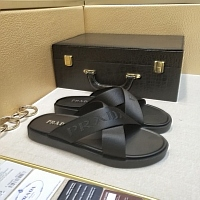 Prada Fashion Slippers For Men #403663