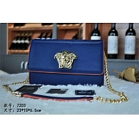 Versace AAA Quality Messenger Bags #403676