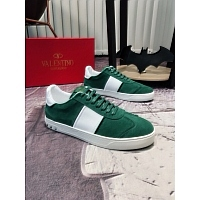 Valentino Casual Shoes For Men #403712