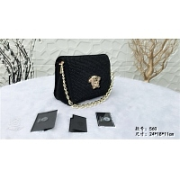 Versace AAA Quality Wallets #403726