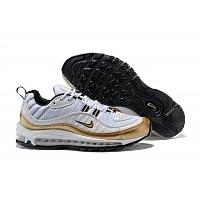 Nike Air Max 98 For Men #403765