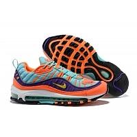 Nike Air Max 98 For Men #403769
