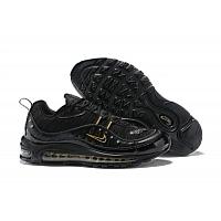 Nike Air Max 98 For Men #403770