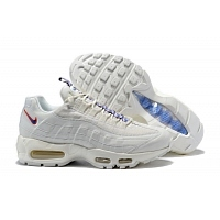 Nike Air Max 95 For Men #403786