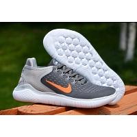Nike Free RN For Women #403920