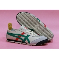 Asics shoes For Men #403959