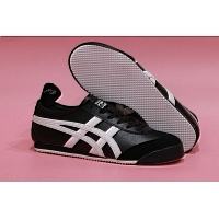 Asics shoes For Men #403962