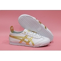 Asics shoes For Men #403963