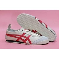 Asics shoes For Men #403964
