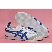 Asics shoes For Men #403966