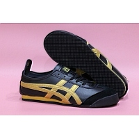Asics shoes For Men #403967