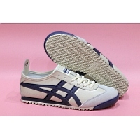 Asics shoes For Men #403968