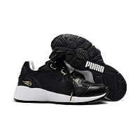 Puma Shoes For Women #403969