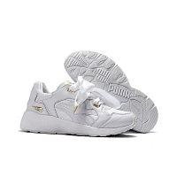 Puma Shoes For Women #403970