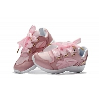 Puma Shoes For Women #403971