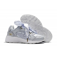 Puma Shoes For Women #403972