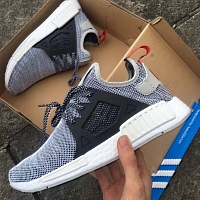 Adidas NMD XR1.5 For Men #403983