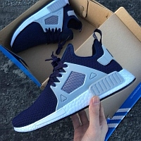 Adidas NMD XR1.5 For Men #403986