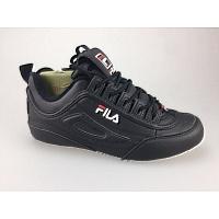 FILA Shoes For Men #404045