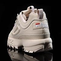 Cheap FILA Shoes For Men #404047 Replica Wholesale [$56.00 USD] [W-404047] on Replica FILA Shoes