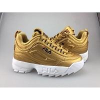 FILA Shoes For Men #404049