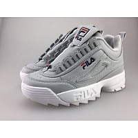 FILA Shoes For Men #404052