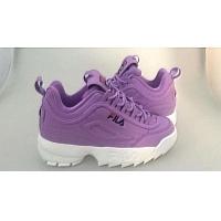FILA Shoes For Women #404055