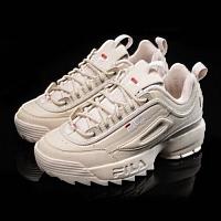FILA Shoes For Women #404058
