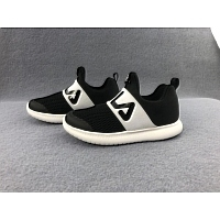 FILA Shoes For Kids #404084