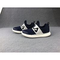 FILA Shoes For Kids #404087