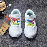 Nike & Off-White Shoes For Kids #404139