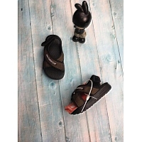 New Balance Shoes For Kids #404157