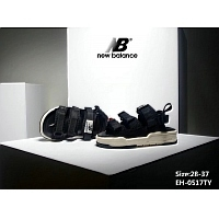 New Balance Shoes For Kids #404210