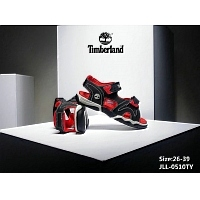 Timberland Shoes For Kids #404223