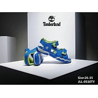 Timberland Shoes For Kids #404224